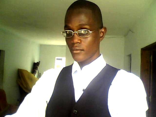 Nécrologie UGB : l'étudiant Mamadou Ly n'est plus.