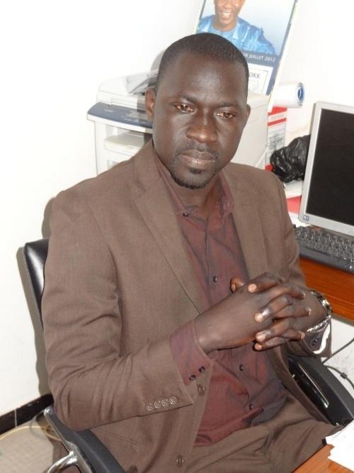 Affecté à Saint-Louis: Moussa Diakhaté se rebelle contre le ministre Mansour Sy et quitte la Fonction publique