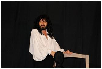 Molière ressuscité !
