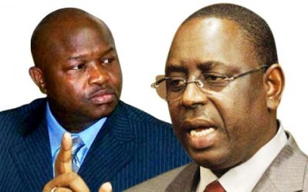 Dénouement heureux: Macky Sall et Abc se retrouvent