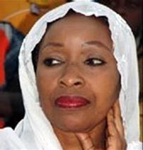 Rebondissement dans l'affaire des cuillères et couteaux du ministère de la Femme sous Awa Ndiaye : Un mandat d'arrêt et quatre inculpations décernés