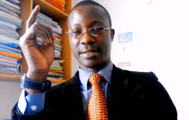 Papa Mamadou Cissé : « Le Sénégal est mis en orbite dans un cercle vicieux de pauvreté en raison de l'absence d'une vision claire du développement économique et social ».