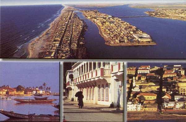 Sénégal : une agence de promotion touristique mise sur orbite.