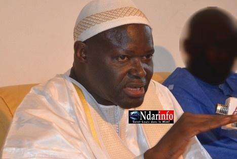 Grande mobilisation des  libéraux sur la Place Abdoulaye Wade: Braya défie Macky.