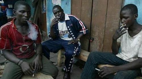 Le Sénégal va se doter d'une loi contre le tabagisme