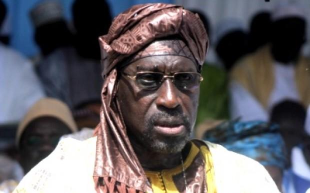 La Collectivité Léboue prie pour le succés de la délégation sénégalaise au Goupe Consultatif de Paris( Communiqué)