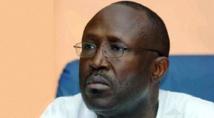 Polémique autour de l'avant projet de la Cnri: Mamadou Lamine Loum réplique et déballe