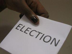 Révision exceptionnelle des listes électorales : publication des listes jeudi