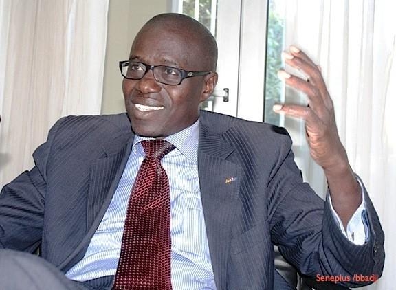 """Moubarack Lo: """"le document du Plan Sénégal émergent possède plusieurs faiblesses conceptuelles"""""""