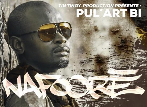 Culture : « Nafooré » de Pul Art Bi, en sortie nationale ce samedi 15 mars.