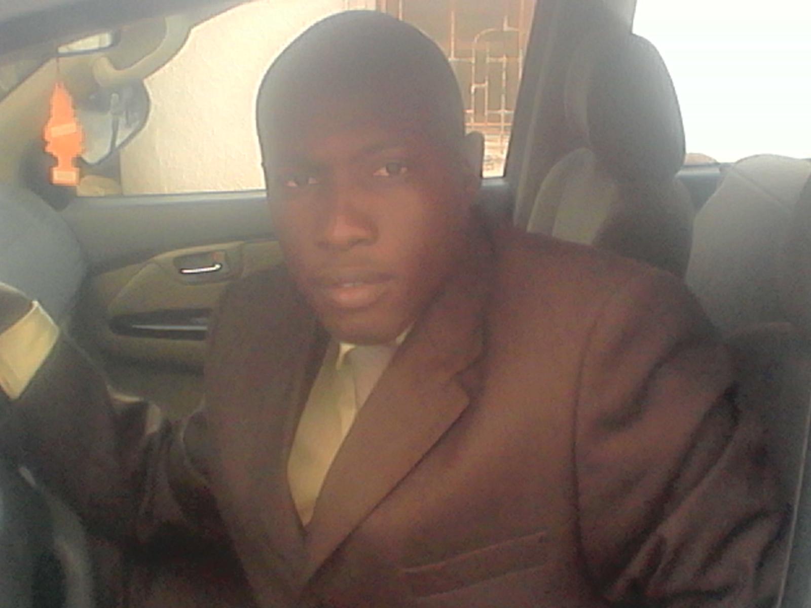 OPINION : Bilan d'étape du Président Macky Sall à Saint-Louis.
