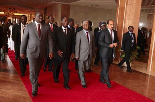 CEDEAO : Réflexion sur les aspects monétaires, budgétaires, échanges extérieurs, place du Sénégal