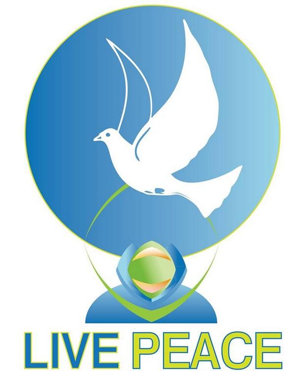 Saint-Louis: ouverture de la deuxième édition du Festival International de la Paix, du 19 au 20 Avril 2014.