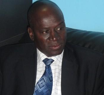 Saint-Louis : Yérim thioub va lancer un mouvement de soutien au président Macky Sall.