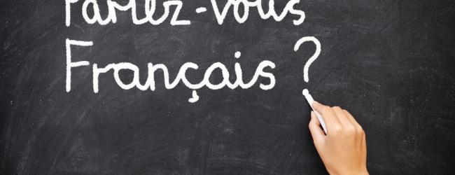 Le français est-il un frein à l'innovation dans les TIC?
