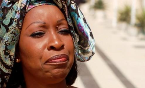 Le cas Awa Ndiaye: Les éléments à charge