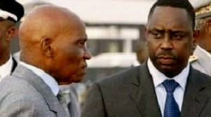 Permanence du PDS-Wade à Macky Sall: « Comment peut-on ignorer la volonté d'un peuple aussi mobilisé »
