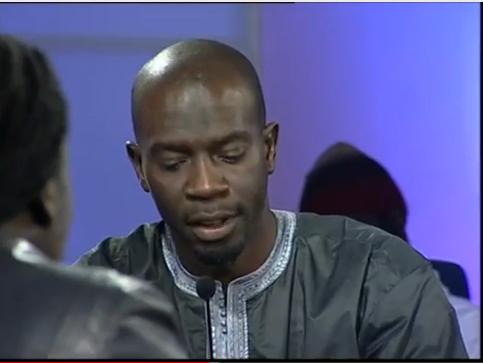 Eviter d'être une racaille politique, par Mamadou Sy Tounkara