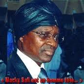 Serigne Modou Kara convoqué au Commissariat Central de Dakar