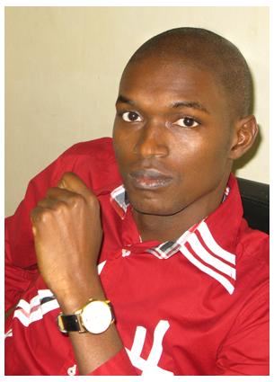 ACTE 4 RETOUR  AU SENEGAL DU PRESIDENT WADE : journal d'un citoyen ordinaire !