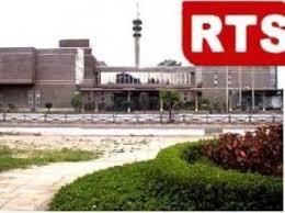 Un cameraman de la RTS meurt dans un accident sur la route de Matam