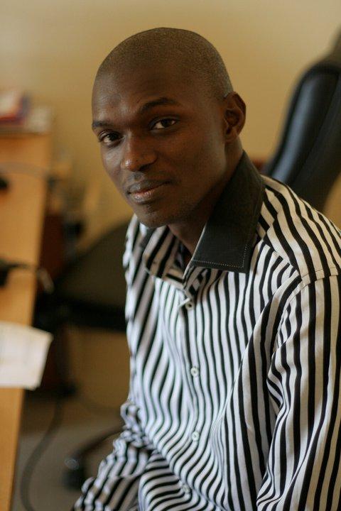 ACTE 5 RETOUR  AU SENEGAL DU PRESIDENT WADE : journal d'un citoyen ordinaire !