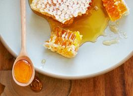 8 bienfaits surprenants du miel