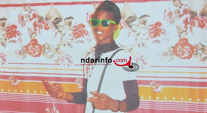 Saint-Louis - Meurtre à Pikine : Ce jeune de 19 ans a été assassiné, hier nuit.