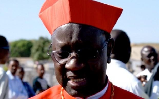 Le Cardinal Sarr invite les élus au respect des promesses
