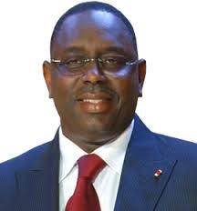 Macky Sall : « Le Sénégal tel qu'il fonctionne aujourd'hui ne peut pas connaître l'émergence »