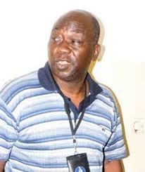 Reconversion en politique : Le Commissaire Keïta rejoint le PDS