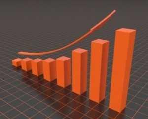 L'activité économique a progressé de  3%  en mars au Sénégal