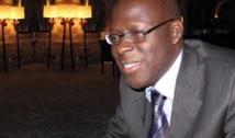 Prochaine équipe gouvernementale: Cheikh Bamba Dieye remplacé.