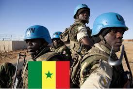 5 soldats sénégalais blessés dans un accident à Kidal