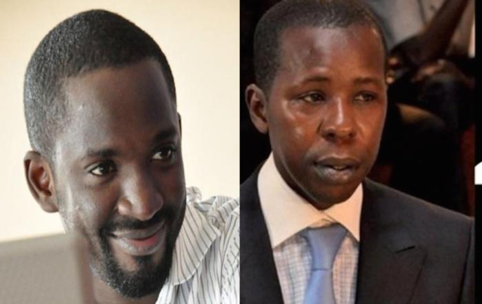 La Presse en Ligne soutient Serigne Diagne de Dakaractu contre toutes les manoeuvres…