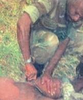 Carnage en RDC : des bébés éventrés, des filles mineures violées puis décapitées