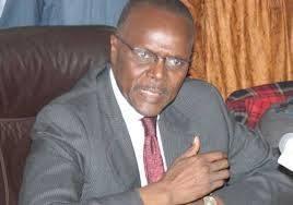 Congrès du PS: Les quatre raisons qui disqualifient Ousmane Tanor Dieng