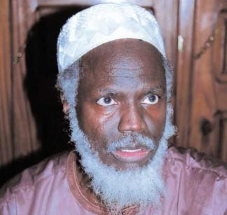 Oustaz Alioune Sall, répond au Pr Sankharé : «Quelqu'un qui s'attaque au coran commet une erreur monumentale qu'il pourrait regretter toute sa vie»