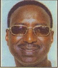 Affaire Alcaly Cissé : Macky obtient la clémence pour l'homme d'affaires et pose 20.000 dollars sur la table