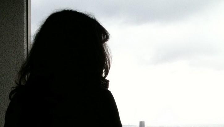 Saint-Louis : une jeune fille de 18 ans kidnappée, raconte le film de son enlèvement. Écoutez