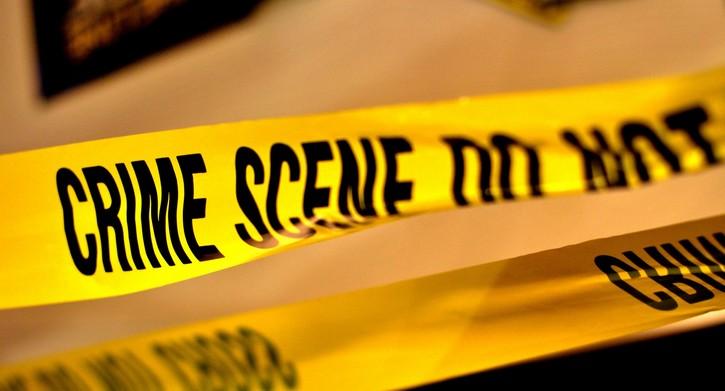 Saint-Louis : un jeune homme poignardé ce dimanche, au cours d'une altercation à Pikine.