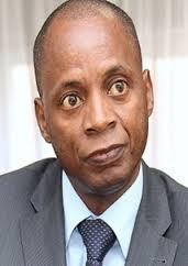 Matam - Kidnapping du mandataire APR de Ogo: Abou Lo blanchi par la Justice