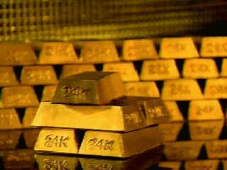 16,226 kg de lingots et de poudre d'or saisis à Tambacounda (douanes)