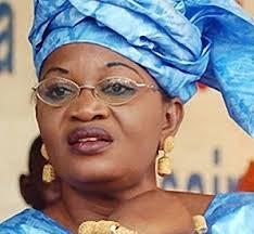 Aida Mbodj met en doute la volonté de réduction du mandat par Macky Sall