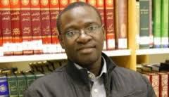 """Interview exclusive avec Dr. Bakary Sambe de l'UGB): """"Le Professeur Sankharé n'a rien apporté de nouveau au débat islamologique...L'argumentation doit primer sur l'inquisition »"""
