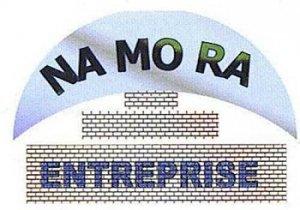Projet Namora : « La plus grande arnaque du siècle »