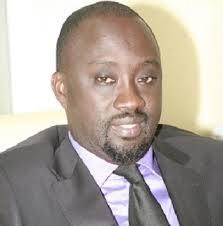 """Malick Mbaye, conseiller municipal à Thiès: """"orphelins de maire, les thiessois accueillent le père avec espoir"""""""