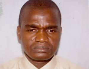 Lettre Ouverte A Son Excellence Monsieur Macky Sall Président De La République Du Sénégal (par Mahmoudou Bocar Sall)