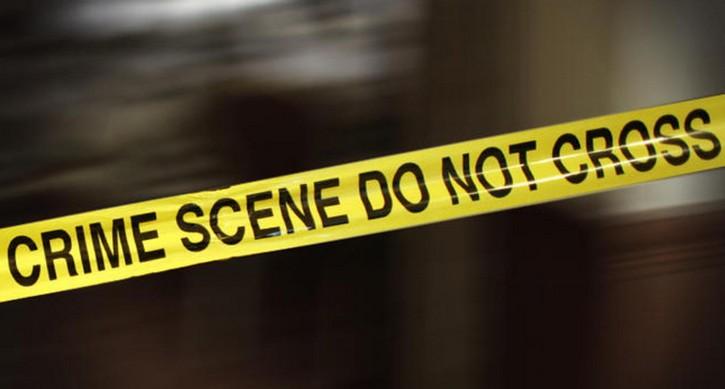 URGENT : un homme a été assassiné hier nuit, à coté du Tribunal régional de Saint-Louis.