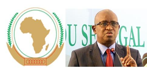 Le Mécanisme Africain d'Évaluation par les Pairs se réunit à Dakar…